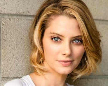Image of April Bowlby Dead Or Just A Rumour.April Bowlby Age, Net Worth, Husband, Married Life