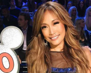 Image of Carrie Ann Inaba Net Worth, Age, Husband, Weight, Nationality, Height, Parents