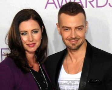 Image of Chandie Yawn-Nelson Wiki-Bio, Net worth, Facts, Age, Facts about Joey Lawrence's wife.