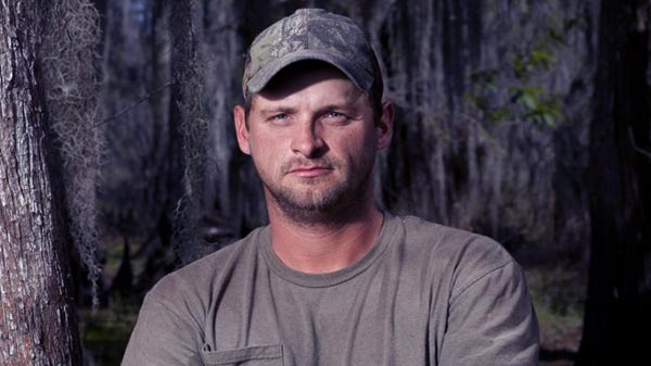 Who Died On Swamp People Know About Swamp People Deaths Randy