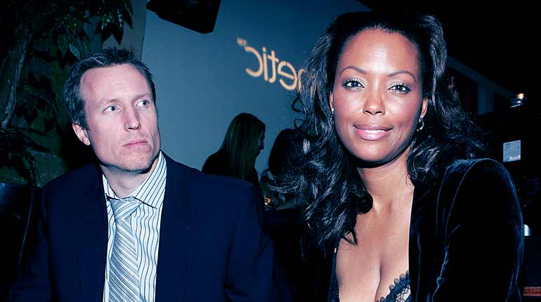Jeff Tietjens Net Worth Age Wiki Bio About Aisha Tyler S Ex Husband Wikicelebinfo Jeff met ashley during his college while they were studying at dartmouth. jeff tietjens net worth age wiki bio
