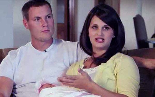 Meet Philip Rivers Wife Tiffany Rivers Their Children Wikicelebinfo