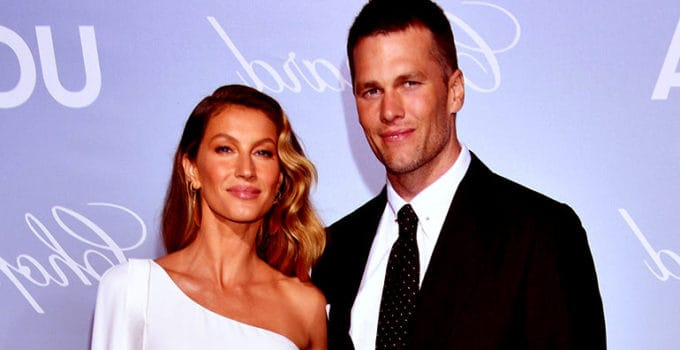 How Much Is Gisele Bundchen S Net Worth See Her Mansions Earning